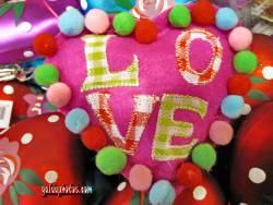 lustige Bilder für die Liebe