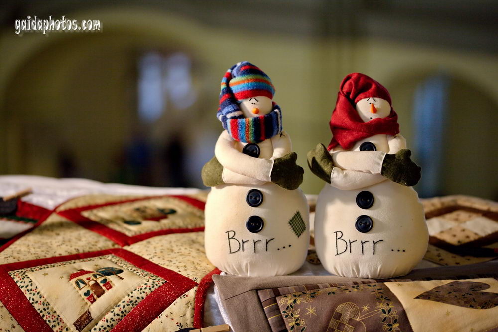 Lustige Bilder und lustige Sprüche zu <b>Weihnachten</b>