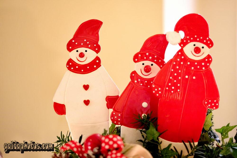 lustige bilder und lustige spr che zu weihnachten. Black Bedroom Furniture Sets. Home Design Ideas