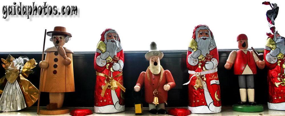 Lustige bilder und lustige spr che zu weihnachten - Lustige fotos zu weihnachten ...