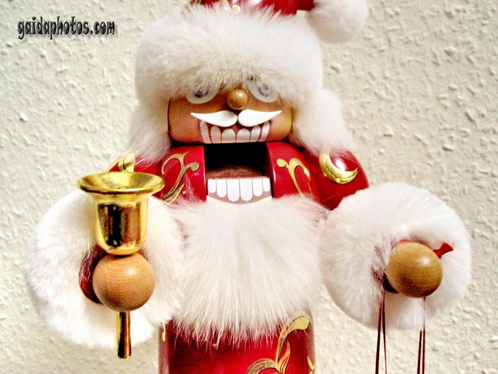 Lustige bilder und lustige spr che zu weihnachten - Lustige zitate weihnachten ...