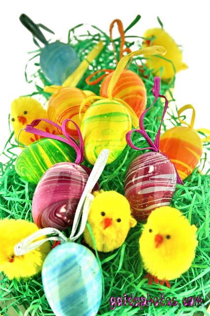 Witzige Spruche Zu Ostern Osterfest Osterhase Und Osterei